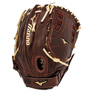 Mizuno Franchise GFN1300S1 13 inch Softball Glove (Right Handed Throw)