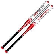 Anderson Rocketech 2.0 Fastpitch Softball Bat (33-inch-24-oz)