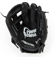 Mizuno GPP900Y1 Youth Prospect Series 9 inch Baseball Glove (Right Hand Throw)