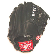 Rawlings Heart of Hide PRO12TCB Baseball Glove 12 inch