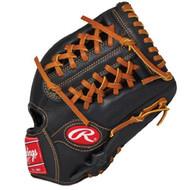 Rawlings Premium Pro 11.5 inch Baseball Glove