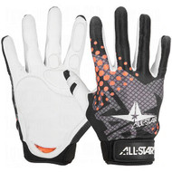 ALL-STAR CG5000A D30 Adult Protective Inner Glove (Medium, Left Hand)