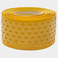 Lizard Skins Dura Soft Polymer Bat Wrap 1.1 mm (Yellow)