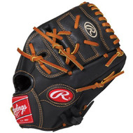 Rawlings Premium Pro Series 11.75 inch Baseball Glove PPR1175 (Right Hand Throw)