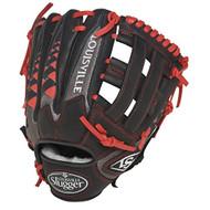 Louisville Slugger HD9 11.75 Baseball Glove No Tags Right Hand Throw
