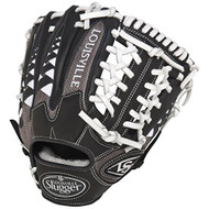 Louisville Slugger HD9 White 11.5 Baseball Glove Right Hand Throw