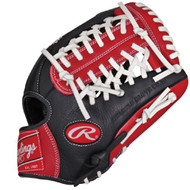 Rawlings RCS Series 11.75 inch Baseball Glove RCS175S (Right Hand Throw)