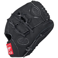 Rawlings Heart of the Hide Baseball Glove 11.75 inch PRO1175BPF (Right Hand Throw)