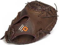 Nokona X2-3300C Catchers Mitt 33 inch X2 Elite (Right Hand Throw)