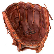 Shoeless Joe 1125CW infield baseball glove