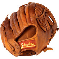 Shoeless Joe Outfield Baseball Glove 13 inch 1300SB (Right Hand Throw)