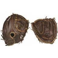 Nokona Walnut WS-1400-C Softball Glove 14 inch