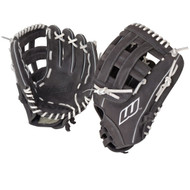 Worth Liberty Advanced 11.75 Inch LA117GW Fastpitch Softball Glove
