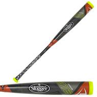 Louisville Slugger SLP9160 Baseball Bat 30