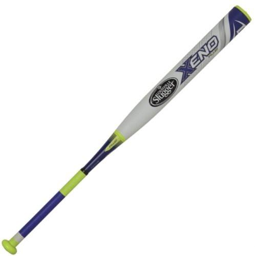 Louisville Slugger Fpxn161 Xeno Plus Fastpitch Softball