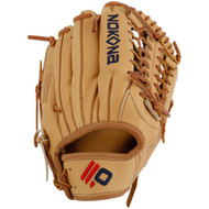 Nokona Legend Pro L-1275M Baseball Glove