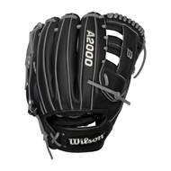Wilson A2000 G4SS Fielding Glove