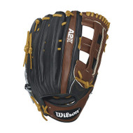 Wilson A2K 1799 Fielding Glove 12.75 Right Handed Throw