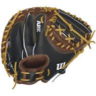Wilson A2K PUDGE Catchers Mitt 32.5
