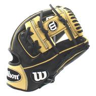 Wilson  A2000 Baseball Glove A20RB161786 Right Hand Throw 11.5