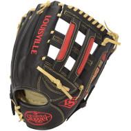 Louisville Slugger Omaha Series 5 11.75 Baseball Glove