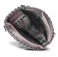 Under Armour Pro Catchers Mitt 34 inch Right Hand Throw UACM-PRO1