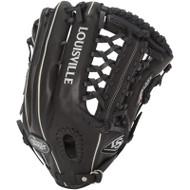 Louisville Slugger Pro Flare 13 Inch Baseball Glove