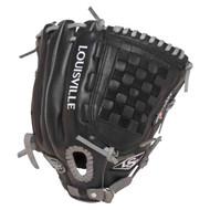 Louisville Slugger Omaha Flare 12 inch Baseball Glove