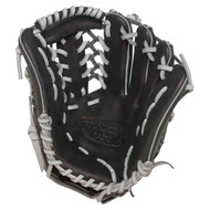 Louisville Slugger Omaha Flare 11.5 Baseball Glove Left Hand Throw