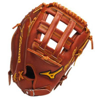 Mizuno GMP300 Pro LImited First Base Mitt (Right Handed Throw)