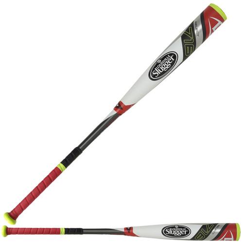 Louisville Slugger Wtlybs7162 30 Yb Select 716 Baseball