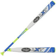 Louisville Slugger WTLFPLX168-33 Fastpitch LXT PLUS 8 Softball Bat 33 inch 25 oz
