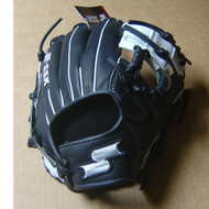 SSK Edge Pro Baseball Glove 11.5 Right Hand Throw I Web