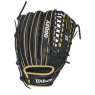 Wilson A2000 Ot6 12.75 Baseball Glove