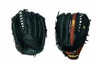 Wilson A2KBBGOT6 12 3/4 Inch Baseball Glove