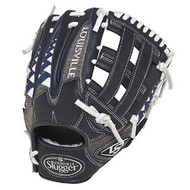 Louisville Slugger FGHDRL5 HD9 Royal Baseball Glove 11.75-Inch Right Hand Throw