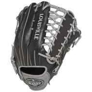 Louisville Slugger FGOFBK5 Omaha Flare Baseball Glove