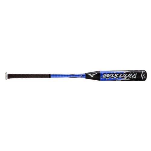 35 inch adult baseball bat