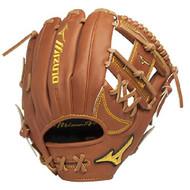 Mizuno Pro Limited GMP500AX Baseball Glove