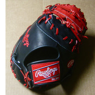 Rawlings Heart of Hide PROCMHCP First Base Mitt 12.75 Right Hand Throw