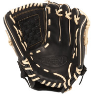 Louisville Slugger 12-Inch FG Omaha Flare Baseball Glove Left Hand Throw