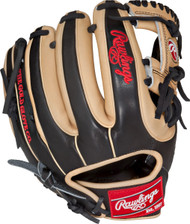 Rawlings Pro Preferred PROS314-2CB Baseball Glove
