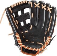 Rawlings Heart of Hide PRO303-6JBT Baseball Glove 13 Right Hand Throw