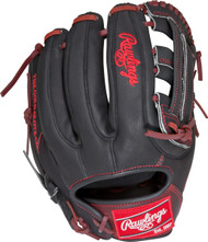Rawlings Heart of the Hide Dual Core PRO315DC-6BSH