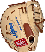 Rawlings Pro Preferred PROSFM20C First Base Mitt