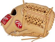 Rawlings Heart of Hide PRO205-4C Baseball Glove 11.75 Right Hand Throw