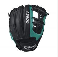 Wilson A2000 Robinson Cano Game Model Baseball Glove