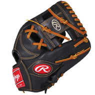 Rawlings Premium Pro 11.25 inch Baseball Glove