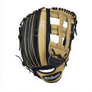 Wilson 2017 A2K 1799 Baseball Glove