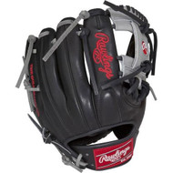 Rawlings Heart of the Hide PRO2174-2BG
